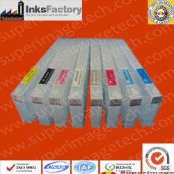 220ml Refill Cartridge für Epson 7800/9800/7880/9880 (SI-BIS-RC1516#)