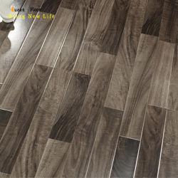 Material de la decoración del hogar / Pisos laminados pisos de madera pisos laminados pisos azulejos
