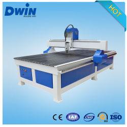 إطار الصورة ماكينة توجيه CNC نحت الخشب