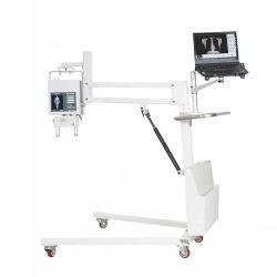 My-D019I 病院放射線医学移動アナログまたはデジタル医療 X 線装置