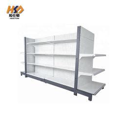 Scaffali per supermercati, negozio rack, negozio, fornitore di attrezzature per negozi