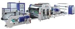 CE-goedgekeurde Jyt-2 dubbelzijdige kleefmachine met hotmelt, kleefband aan twee zijden, kleefband/lamineermachine met meerdere lamineren