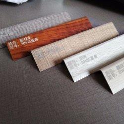 Metallaluminium-Laminat-Bodenbelag-Schwellwerte für Laminat