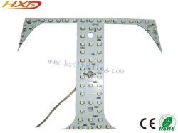 Señales LED LED/// Logo LED palabras Imágenes LED