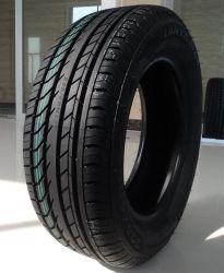 Neumático para coche SUV cómodo de alta presión y alto rendimiento para PCR 225/55r17 225/55zr17
