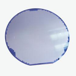 CZ04-70 Sn 半導体ダイオードチップ / シリコンウエハー
