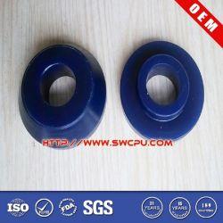 Valveのための青い習慣作られたPlain Plastic Ring Washer