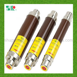 High Voltage Fuse (type S)