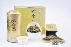 Tè Dongding Guifei Tea*150g della Taiwan Liufen Oolong della qualità superiore