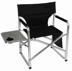 Сернокислый алюминий директор стул со стороны стола (dwe14)