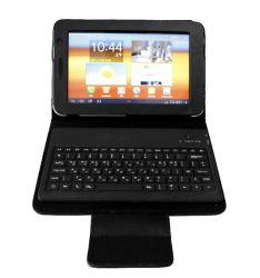 Bluetooth Keyboard voor voor Galaxy Tab 7 Inch P6200/P6210 (btk-P6200)