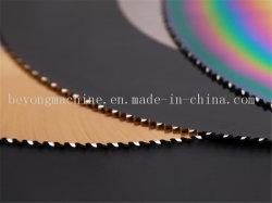 partes separadas de máquinas para trabalhar madeira// Componentes Acessórios China carboneto de Fornecedor Tct lâminas de serra circular/ Diamond a lâmina da serra para madeira/ Madeira plástico de Metal