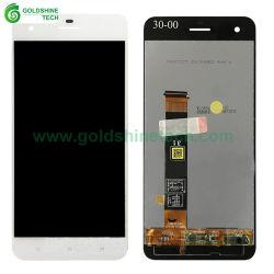 الشحن السريع HTC Rغب 10 PRO شاشة عرض LCD كاملة + شاشة لمس مجموعة المحول الرقمي