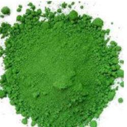 Saures Grün 9 und Farbstoffe