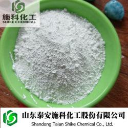 TiO2 RubberVerf en Wit Pigment