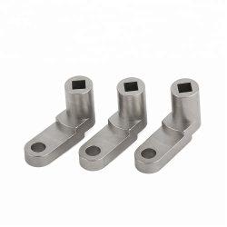 Keil-Übersetzen der Soem-Präzisions-Sinter-Metallpuder-Metallurgie-MIM
