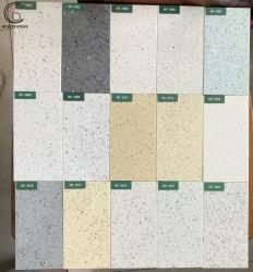 2020 Hotsale 20mm 30mm pour la table de pierre de quartz de polissage Haut de page