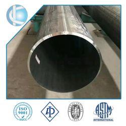 X52 LSAW/X70 LSAW/X80 LSAW/X65 LSAW/Q235 LSAW/Q345 LSAW/LSAW/LSAW 강철 Pipe/LSAW Pipe/ERW 관