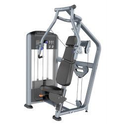 De op zwaar werk berekende Apparatuur van de Gymnastiek Precor voor het Centrum van de Gymnastiek