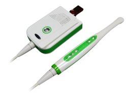 VGA 出力 WiFi 歯科用オーラルカメラ、 USB ディスクストレージ付き