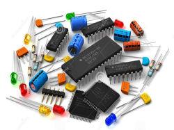 포장 기계 또는 부대 패킹 기계장치를 세는 전자 부품 비전