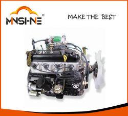 """Авто деталей двигателя в сборе бензина 3y линейный 4 цилиндра водяное охлаждение для Toyota Hiace/Хайлюкс"""""""