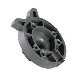 MIM sinterte Metallspritzen Edelstahl-Handy-Ladung-Zusatzgerät