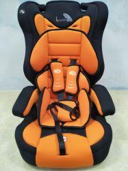 新しい子供用カーシートのベビーカー車の安全固体シート