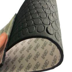 Presidência de pastilhas de perna protectores do piso para mobiliário