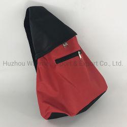 ジッパーが付いている最も安いカスタムロゴの子供の子供の学校の防水バックパック