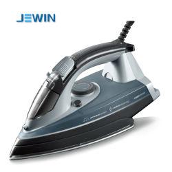 Оптовая торговля Self-Cleaning электрическим утюгом сушка профессиональные машины для очистки паром