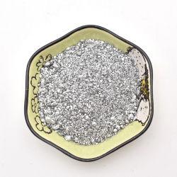 Polvo de aluminio Molino de bolas de pasta para el bloque de AAC