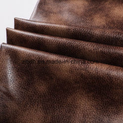 Großhandelsknit-Gewebe für Holland-Samt-Gewebe für Sofa mit Polsterung-Gewebe-Textilmaterial (YN003)
