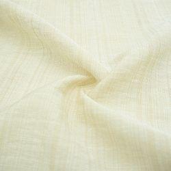 Tecido, Slub,, de raiom viscose, 44%Rayon 29%Tencel) 20%7 Nylon%Slub Roupas de estilo do vestido de vestuário