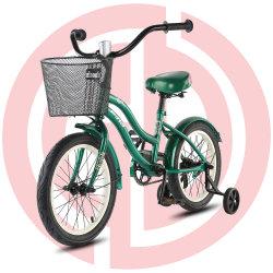 Jouet bike Bike/mini/ moins cher vélo Bike/bébé/kids/Kids vélo Vélo