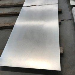 中国201 202 410 420 430 304 304L 316 316L 321 309S 310S 904L 2205第1の2b Baの終了するステンレス鋼シート