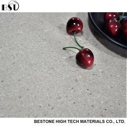 Мраморные Man-Made кварцевого камня слоев REST