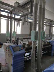 De textiel Lucht Reizende Schonere Ventilator van de Zuiging