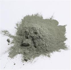 Multi Farben-Epoxid-Polyester-Puder-Beschichtung
