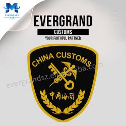 Meilleur Agent d'expédition de la Chine à Los Angeles/New York ou Chicago/Dallas/Wahshington/Huston/Philadelphia/Boston/ATLANTA/Seattle/Miami/Amérique/l'USA