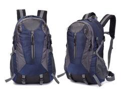 حقيبة ظهر للكمبيوتر المحمول للسفر، حقيبة ظهر كبيرة لكلية الكلية حقائب خارجية تسلق الجبال أجهزة الكمبيوتر المحمولة حقيبة ظهر