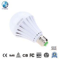 مصباح LED للإضاءة LED مصباح الطوارئ المصباح الداخلي 5W 350 لومن مع RoHS CE