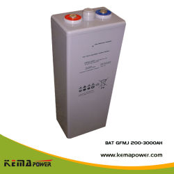 セリウムとの原子力のためのGfmj 500 PVC Sio2分離器