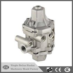 moldeado a presión válvula reductora de presión para Auto & OEM de aleación de aluminio de China