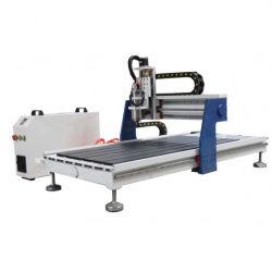 Sistema de Controle de Mach 3 pequenas peças CNC máquina de corte de plasma de madeira