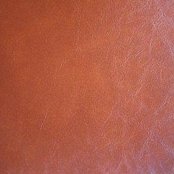 Распыление воскообразного антикоррозионного состава масла с блестящей поверхностью из микрофибры Classic экологически безвредные PU первоначального производства из натуральной кожи