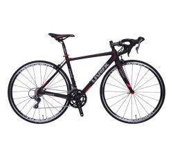 الصين جعلت أفضل الرياضة القصوى 24 سرعة منخفضة السعر عالية الجودة ركوب الدراجة MTB
