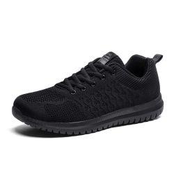 [إفا] [إينسل] مادة ويحبك علبيّة مادة 2019 جديدة تصميم رياضة أحذية