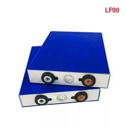 LiFePO4 Lithium-Eisen-Phosphat der Batterie-90ah 3.2V