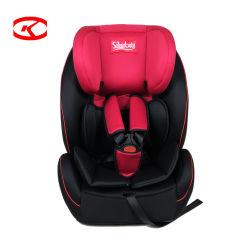 ヘッドサポート変換可能な携帯用保護装置の安全子供の赤ん坊のカー・シート